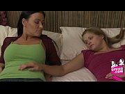 Порно видео девушки с огромными сосками т стоячими сиськами