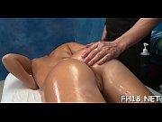 порно секс модели видео
