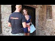 Lingam massasje norske datingsider gratis