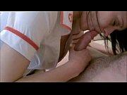 Женщины массажистки лесби порно видео