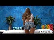 Bitreff erotik filme downloaden