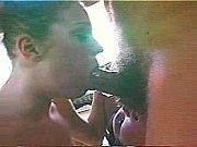 Похабные разговоры во время секса видео