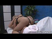 картинки голые девушек казашки