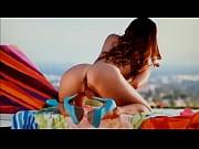 Massage erotique saint etienne vidéo massage sexe