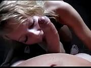 семейный секс вчетвером любительское видео