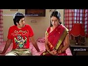 Sexy Prajwal Hot Tamil Spicy Movie Anagarigam