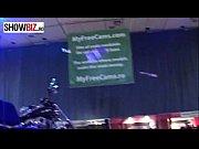 Swingerclub philipsburg nutten perleberg