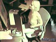 Brandi Love And Lia Lor Threesome Action Longet