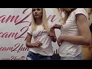 Зрелая русская с рассказами вставила женский презерватив в себя и дала вставить молодому видео