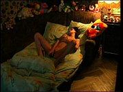 Erotiske bilder kunst po for kvinner