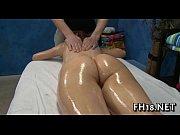Beautiful shemale massage ringkøbing
