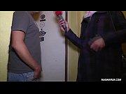 гей сосет член любительская съемка