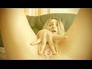 Seksifilmejä äiti porno videot