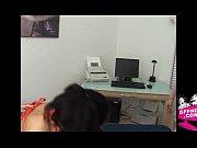 ролевые полнометражные порно фильмы смотреть онлайн без регистраци