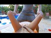 Большие сиськи и жопы жен фото