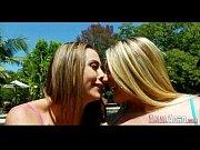 порнофильм одна тетя и две племяницы