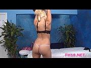 Stillinger sex sex porno film