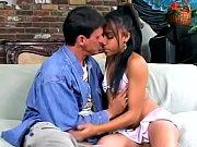 Porn sex video gratis lesbisk film