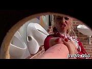 Erotisk massage skåne ts escort malmö homo