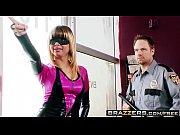 Brazzers - (Molly Bennett, Ramon) - Wonder Pussy
