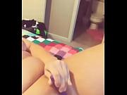 Intim massage hjørring thai ladyboy porn