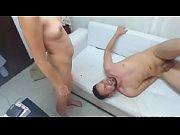 sexy milf blowjob sex