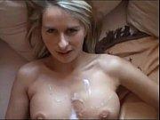 порно актриса haley hollister
