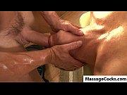 Gratis datingsidor pan thai massage