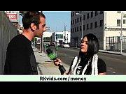 Blowjob kursus dansk hjemmelavet porno