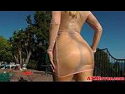 Полнометражный фильм со случайным сексом онлайн