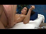 хджаб порно