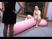 Thai massage vantaa malmö escort
