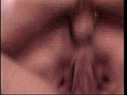 3d порно скачать через торрент смотреть онлайн