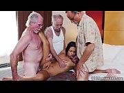 пповеренные проститутки москвы