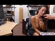 Gangbang århus thai massage østerbro