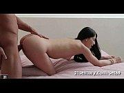 Erotiikka filmi deitit netissä