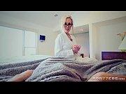 Massage i herlev lingam massage københavn