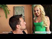 еротические ролики видео
