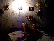 Sexleksaker test gratis erotik film