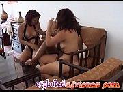 секс видео крупным планом в hd