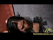 Swinger klubber thai massage holte