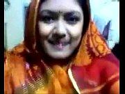 desi bhabhir hot mms.