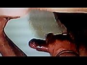 Kurzgeschichte erotisch strapon video