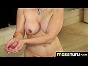 порно видео секретарша милая
