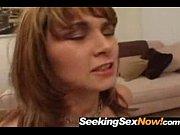 Chat de sexe cannes