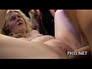 массаж огромнейшее порно жопы