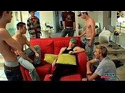 Gay escorttjej stockholm cigarett cigarett anita lindblom