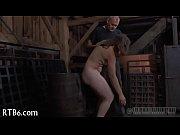 slavery porn videos