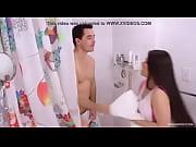 River kwai thai massage mötesplatsen singlar