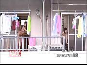 Кастинг лесбиянки мама с дочкой